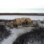 Saskatoon new homes