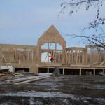 japp construction residential framing