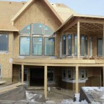 new construction saskatoon