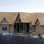 new home saskatoon