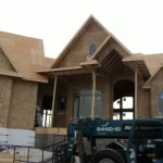residential framing and renovations