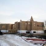 saskatoon construction and contracting