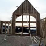 saskatoon home builders